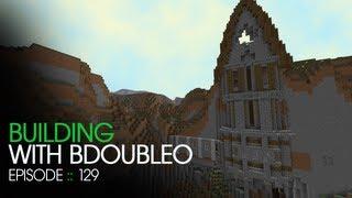 Build bdubs
