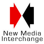 nmi-logo-med.jpg