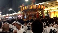 Shinkosai06