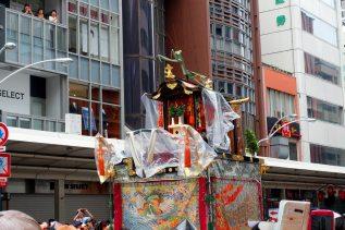 Torouyama11