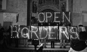 large_open_border