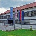 Лаборатория производителя аккумуляторов TAB Словения