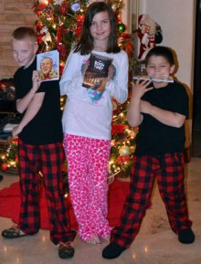 Christmas-Eve-Jammies