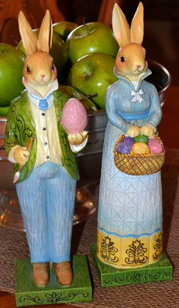 Easter-Decor-10