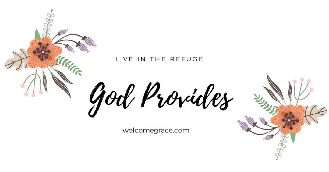 refuge living