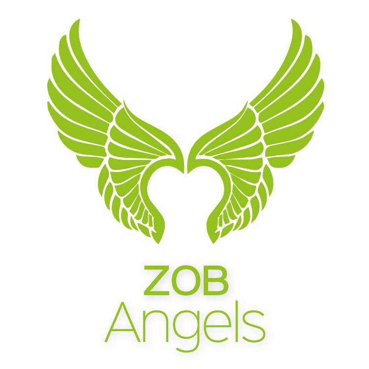 ZOB Angels