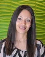 Maggie Nuno