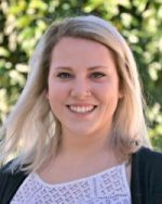 Emily Kulp - REALTOR®