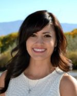 Roselynn Perez - Realtor
