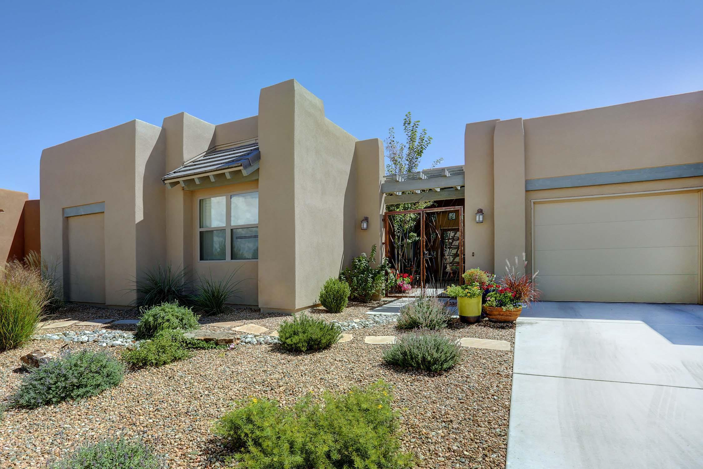 Upcoming albuquerque area open houses venturi realty group for Southwest homes com