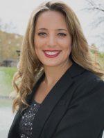 Melissa Romero photo