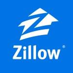 Zillow Albuquerque