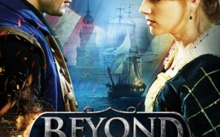 Beyond The Mask Movie – Monday, April 6th @ 7:30pm