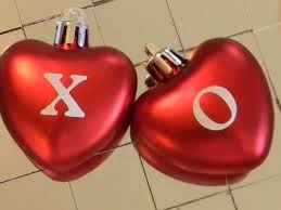 6 Great Last Minute Ideas & Tips for Valentine's Day