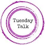 TuesdayTalkButton