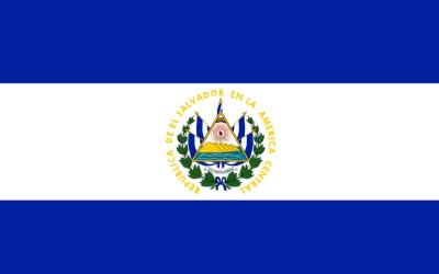 Erick's move from El Salvador to Quebec