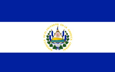 Erick's move from El Salvador to Quebec