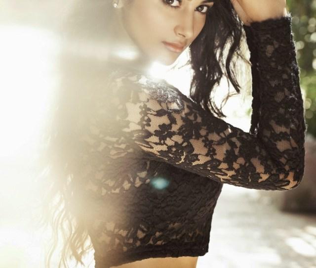 Pooja Hegde Hot And Sexy Photos