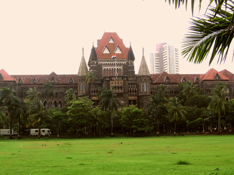 Bombay Supreme Court
