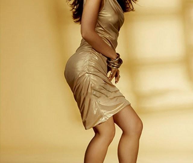 Kareena Kapoor Khan Zero Figure