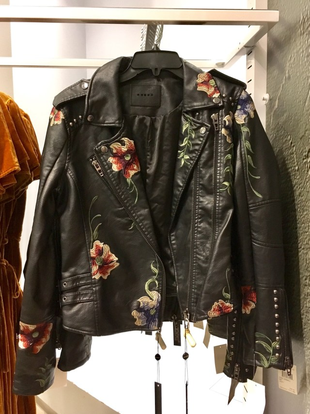 leatherjacket-blanknyc-boho