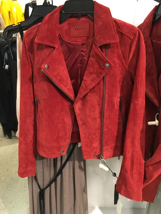 leatherjacket-blanknyc-red