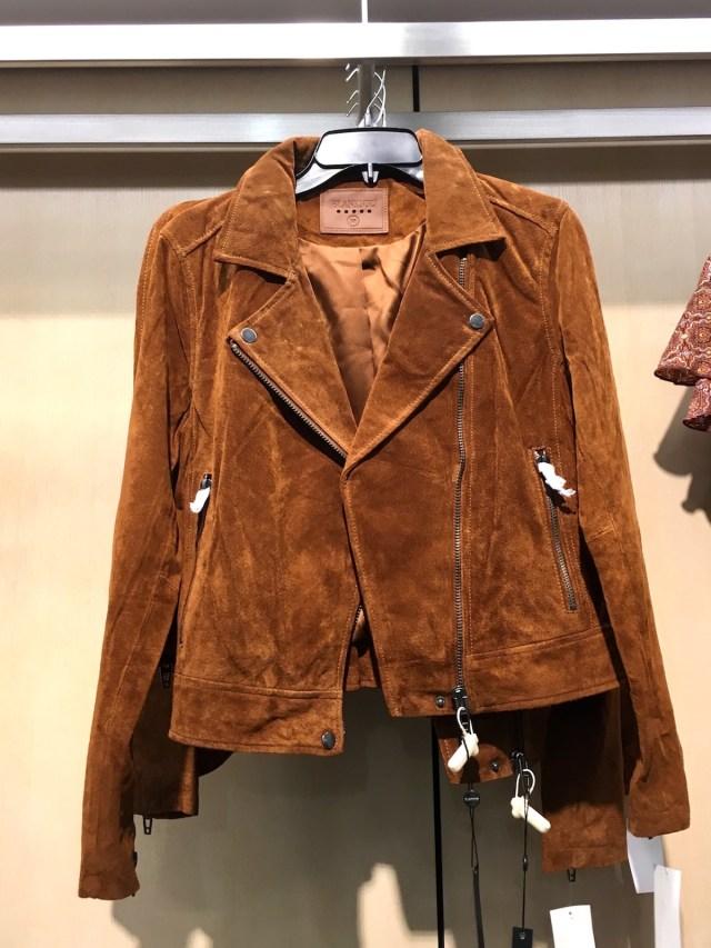leatherjacket-blanknyc-suede