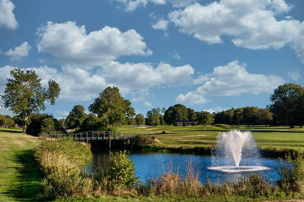 31++ Belvedere golf club charlottetown pe information