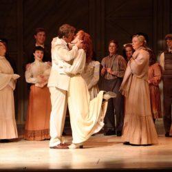 Anne & Gilbert – The Musical