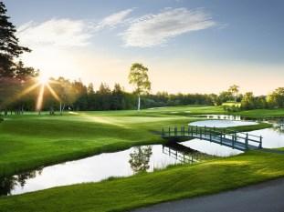Brudenell River Golf Course, PEI