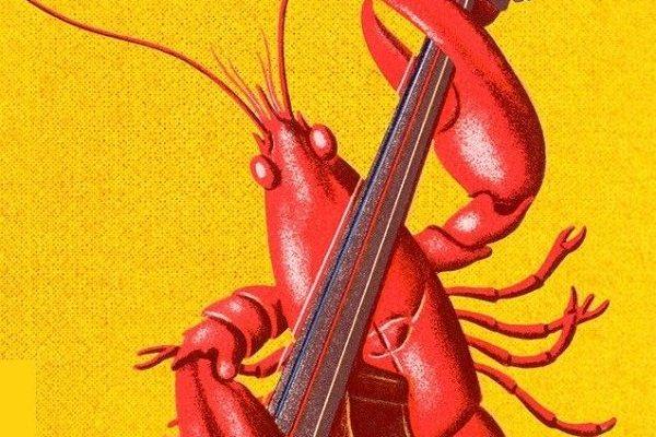 Summerside Lobster Carnival