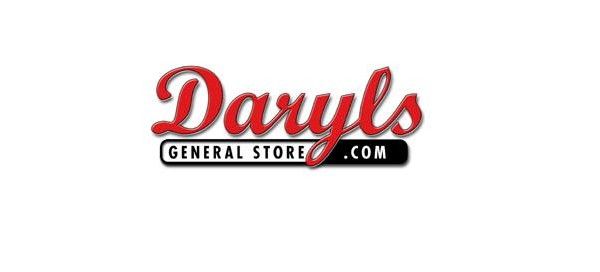 Daryl's General Store