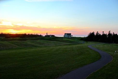Rodd-Crowbush-View-of-Clubhouse