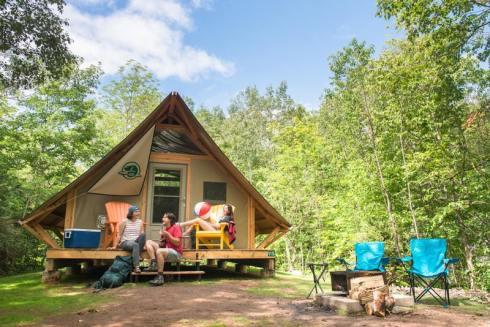 Photo via Parks Canada