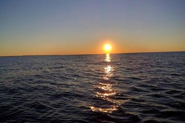 Atlantic Sailing PEI