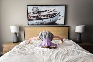 Photo by Julie Audoux Photographie