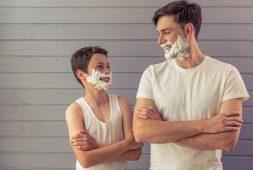 presentes-para-os-pais-se-cuidarem-ainda-mais