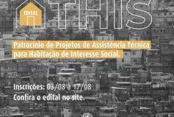conselho-de-arquitetura-e-urbanismo-reforma-casa-de-familia-carente