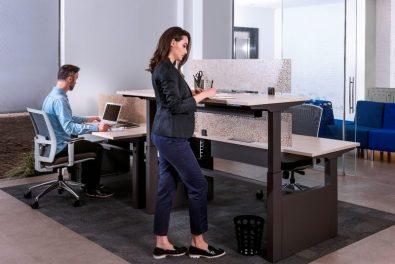 a-importancia-do-mobiliario-ergonomico-com-a-alta-do-home-office