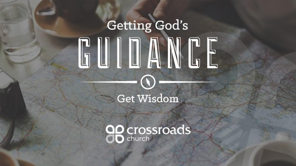 Get Wisdom Image