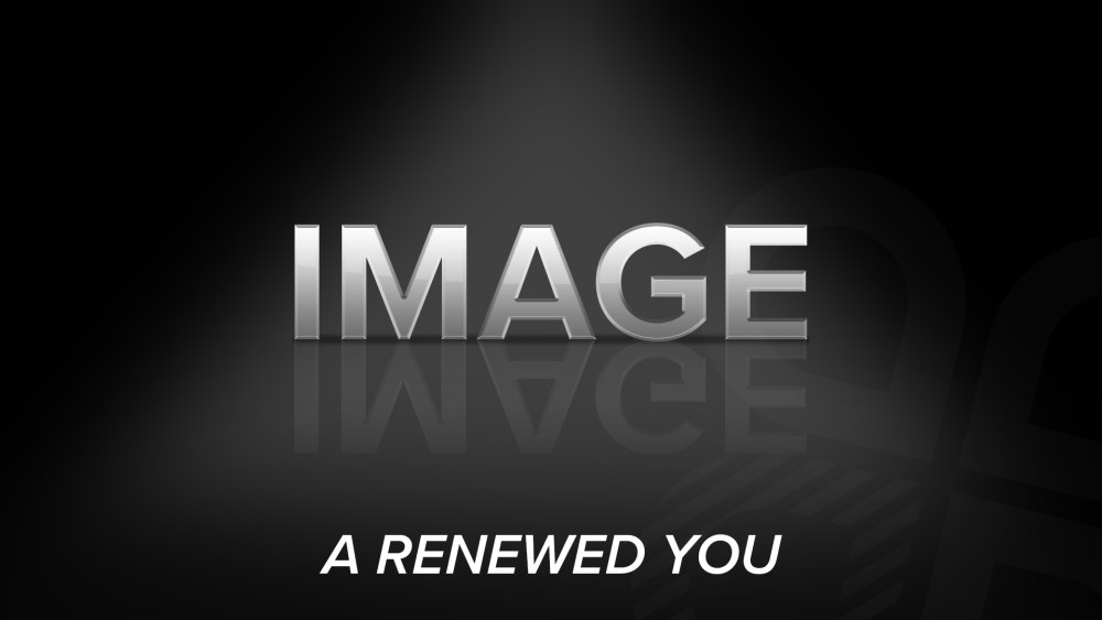 A Renewed You Image