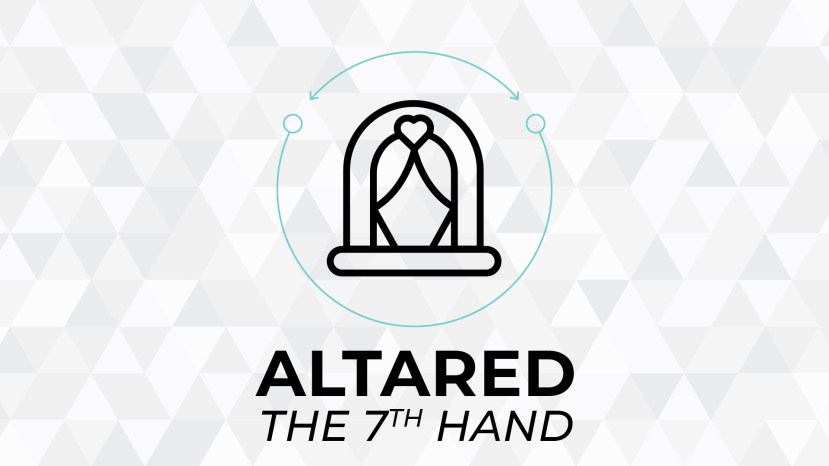 The 7th Hand