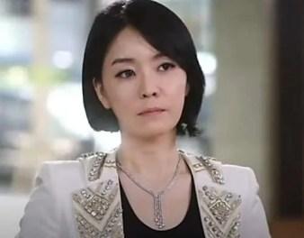 Park Min-Sook
