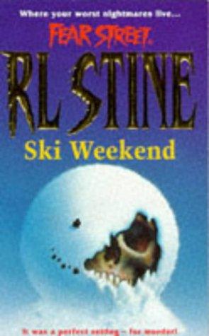 ski weekend bonus