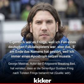 fring_s