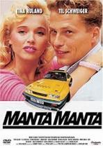 manta_manta
