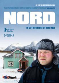nord_plakat
