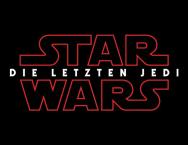 star-wars-die-letzten-jedi