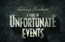 aseriesofunfortunateevents