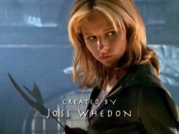 Buffy_4